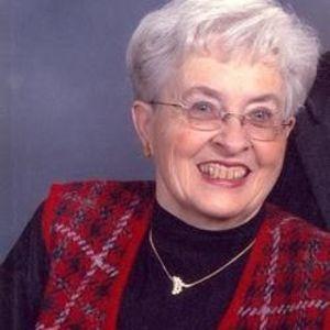 Patricia A. Dunlavy