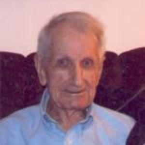 Roger E. Ray