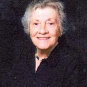 Lola M. Wolski