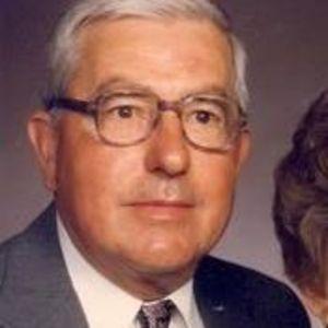Robert W. Broadwater