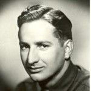 Charles C. Lockridge