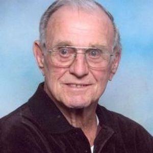 Richard L. Pollard