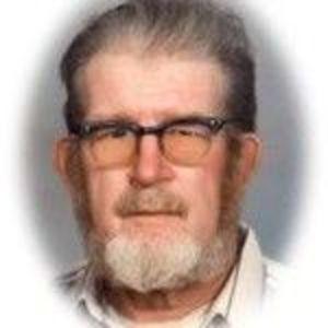 James T. Butcher, Sr.