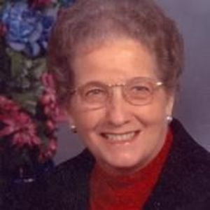 Janet L. Simmons-Hay