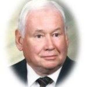 James L. Stark