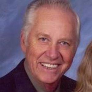 John Luke Reed