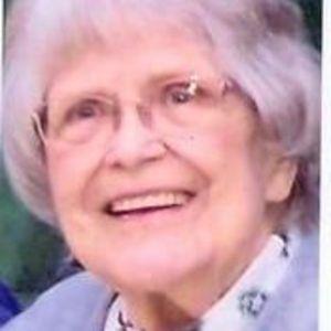 Gloria C. Butler