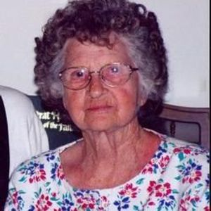 Ruth L. Campton