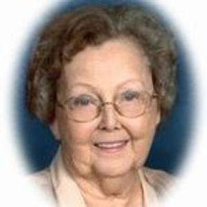 Helen E. Fisher