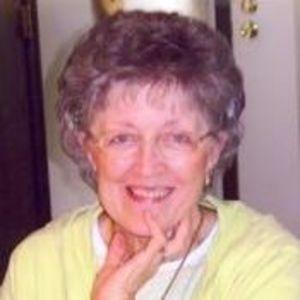 Marilyn K. Dyer