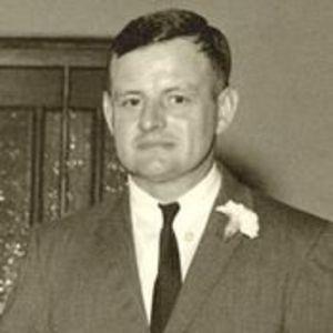 Vernis R. Kendall