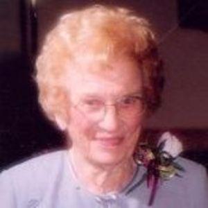 Helen V. Brooks