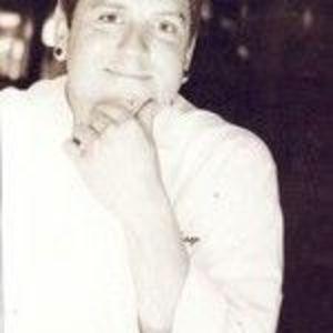 Brian Joseph Allford