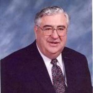 Dale J. Friddle