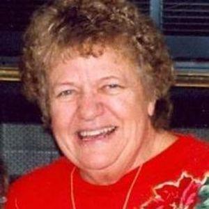 Linda Lou Cole