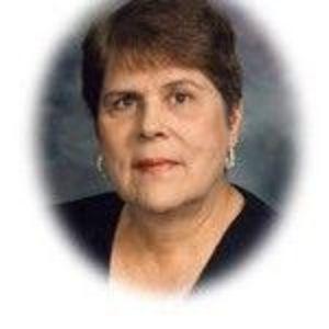 Carolyn A. Grider