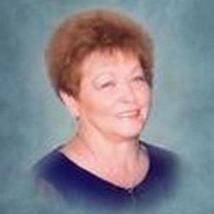 Frances Lewman