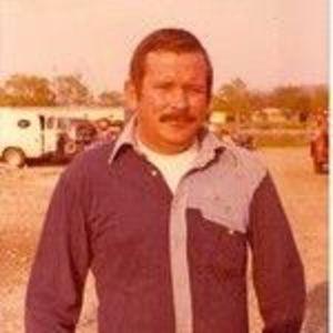 Leonard Eugene Cook