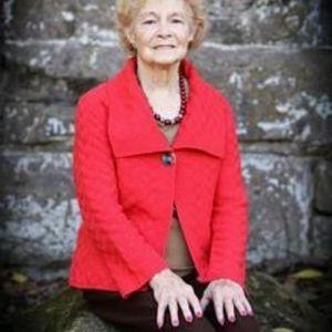 Betty Delph