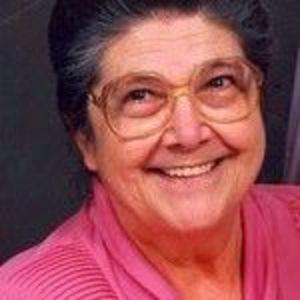 Sarah E. Lloyd
