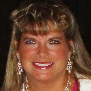 Dawn Marie Floramo