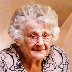 Alice E. Pietrzak