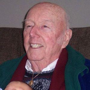 Neil B. Malloy