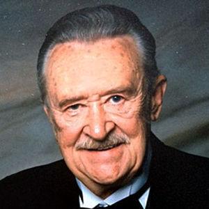 Leslie Laszlo Simonovits Obituary Photo