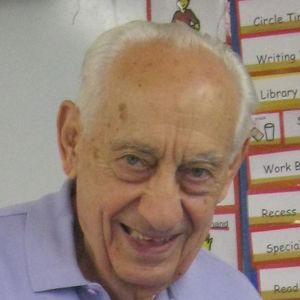 Michael Bayko Obituary Photo