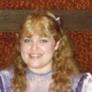 Melinda  June Bentley