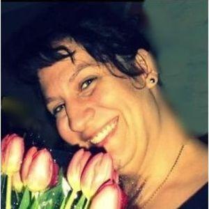 Kimberly  Ann Wiley  Obituary Photo