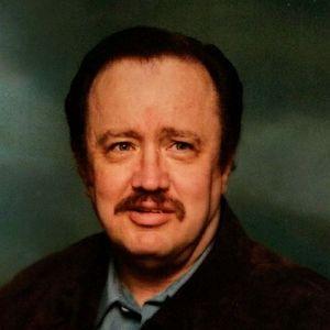 Stephen Michael Damien Laro Obituary Photo