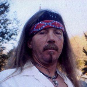 David  Worley Obituary Photo