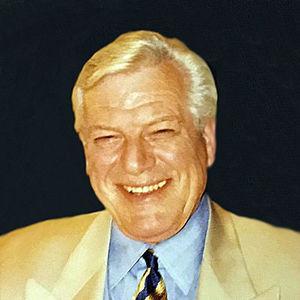 Robert Thomas Nicholson Obituary Photo