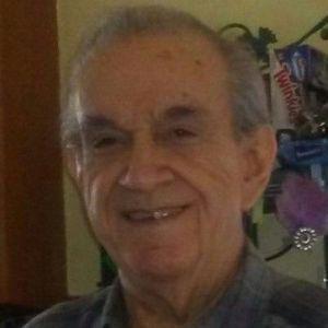 Jose I.  Torres