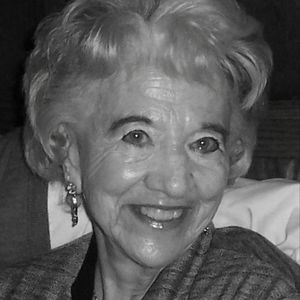Mary A. Vorisek