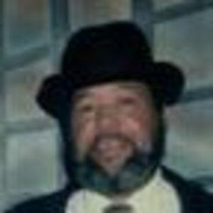 James Stanley Evans, Sr.