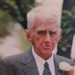 "William ""Randy"" Popp, Jr."