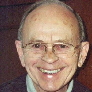 John A. Hirsch