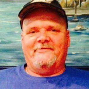Ronnie Mode, Sr. Obituary Photo
