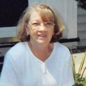 Ann E. (MacMaster) Farrell