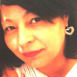 Lynette Christina Martinez