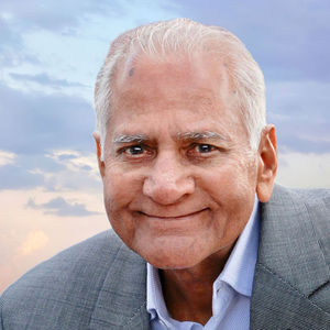 Raj Kumar Kamal