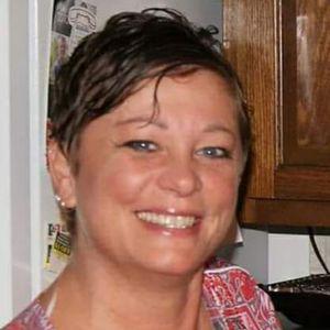 Carla J. Tenti
