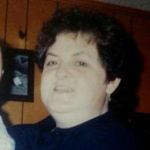 Anita Jeanette Runyon Word