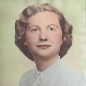 Arline A. Polak