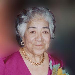 Josephine Santoro