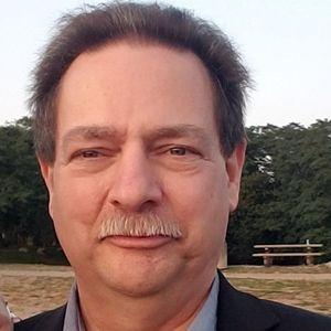 Bruce K. Tarr