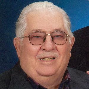 Theodore C. Tomczak