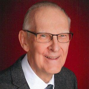 William R. Loeb